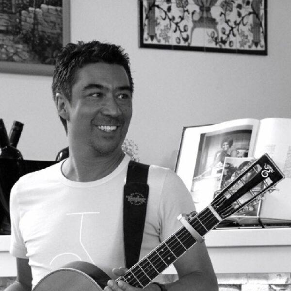 Marcel Fisser Band